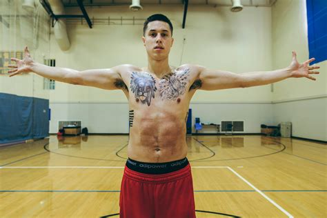 Milwaukee by Ho Chunk Bronson Koenig Signs With Milwaukee Bucks For
