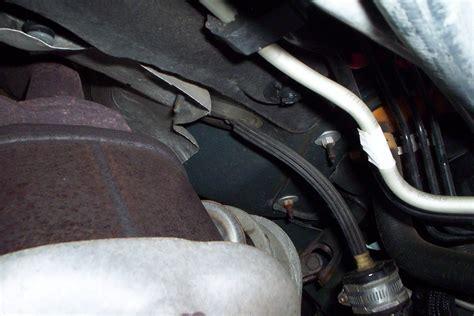 chevy malibu fuel filter 2004 chevy malibu fuel filter 2004 pontiac sunfire fuel