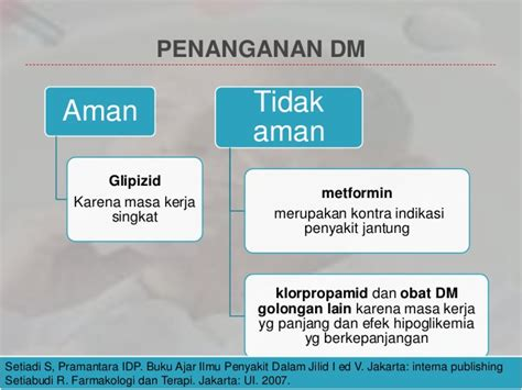 Farmakologi Dan Terapi Ed 5 inkontinensia urin