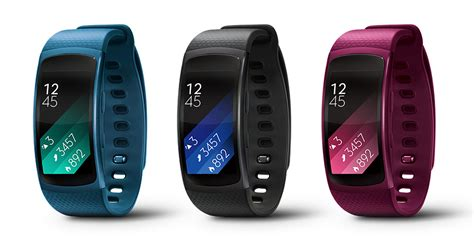 Gear Fit Pro samsung files trademark application for new product called