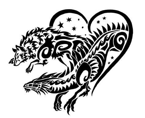 tribal tribal tattoos photo 22065772 fanpop