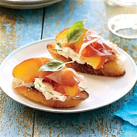 canape recipes to freeze 116 best images about summer appetizers on