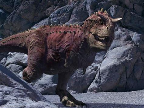 the 10 best movie dinosaurs ifc những lo 224 i khủng long c 243 ngoại h 236 nh vương b 225 2 kiến thức