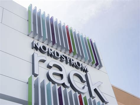 nordstrom rack to open soon in novato as marin