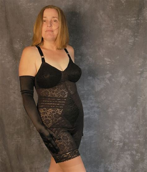 women in girddles 238 best images about shapewear and girdles on pinterest