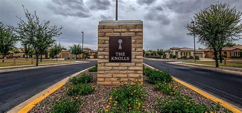 power ranch 5 bedroom homes for sale gilbert az homes the knolls at power ranch in gilbert arizona 85297