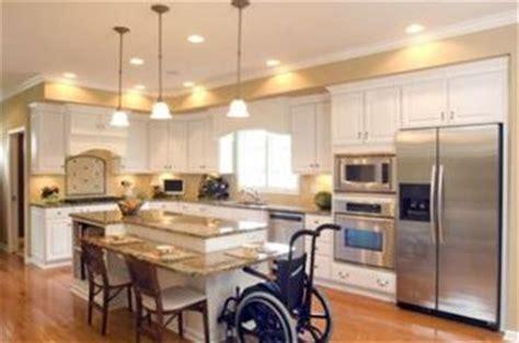 amazing kitchen inseln die besten 25 gro 223 e k 252 cheninsel ideen auf