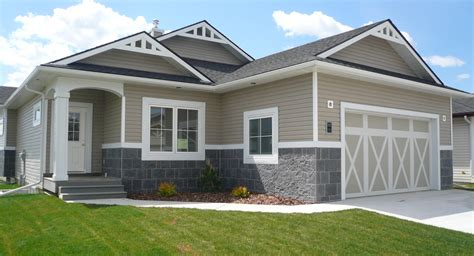 new siding for house nafs and your new home