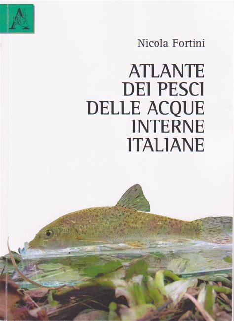 acque interne mahengechromis atlante dei pesci delle acque interne