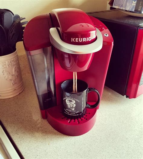 keurig descale light stays on the do this get that guide on keurig descale light stays on
