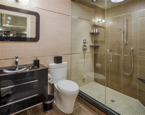 basement bathrooms ideas 20 cool basement bathroom ideas home design lover