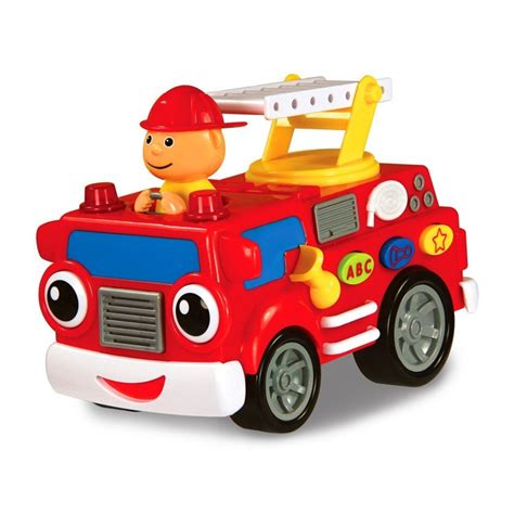 truck for toddlers truck early learning toddler electronic