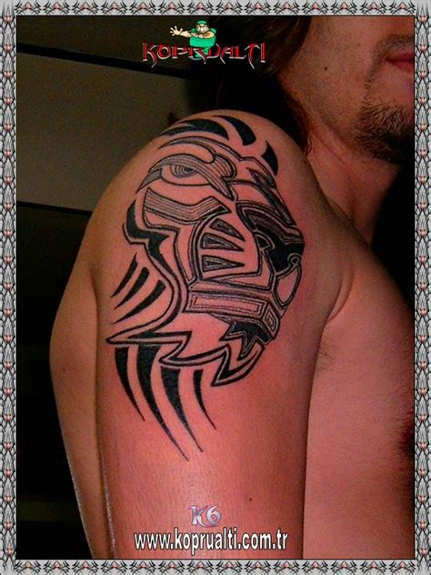 mauri tattoo design mauri lawas