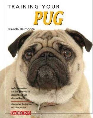 singapore pug club your pug brenda belmonte 9780764140297