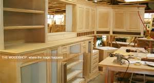 shop for kitchen cabinets woodshop cabinets free download pdf woodworking garage