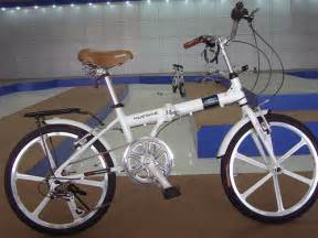 Ford Bicycle Ford Folding Bike 20 Ford Folding Bike Foldable By