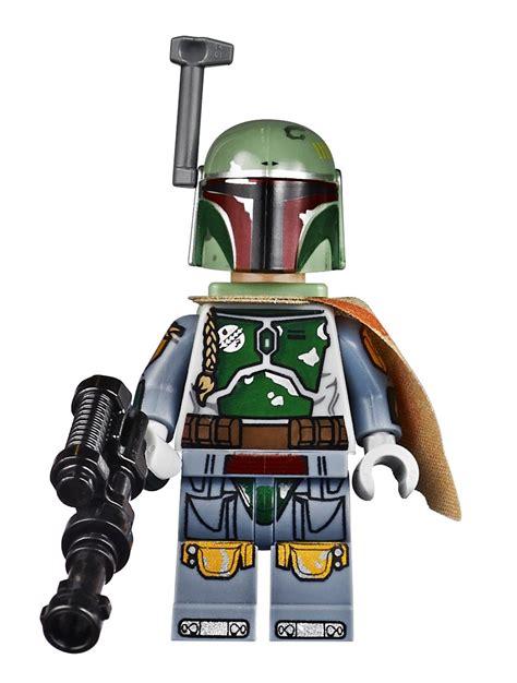 Lego Wings Jett 2 In 1 No Sw X001 Bigbox Brixboy lego wars ucs i