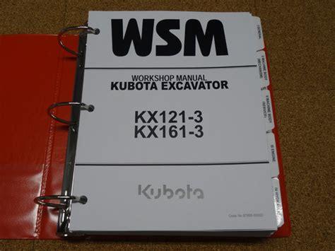 kubota kx121 3 wiring diagram kubota 80 specs wiring