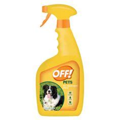 fly repellent for dogs 1000 images about dogs on popsicles for dogs and pets