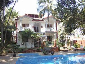 cottages in baga alidia cottages updated 2017 guest house reviews