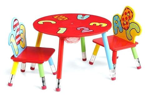 infant activity table wooden activity table for toddlers beautiful activity