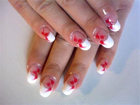 Christmas nail art designs christmas nail art design ideas for 2011