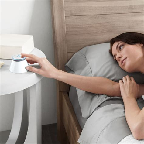 bed fan with wireless remote bed fan with wireless remote at brookstone buy now