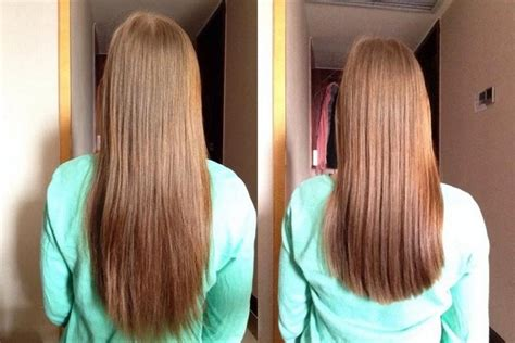 will my hair grow faster if i cut how often should you trim your hair to make it grow faster