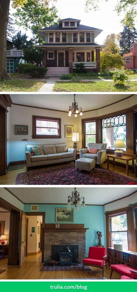 Home Decor Madison Wi | elegant home decor madison wi home ideas