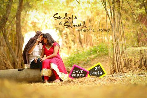 Indian Wedding Album Quotes by Pre Wedding Photography Bangalore India Photo
