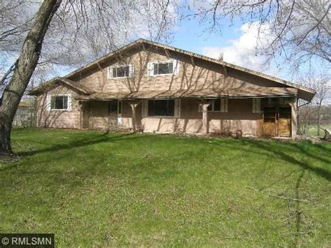 7938 brighton ave se delano mn 55328 home for sale and