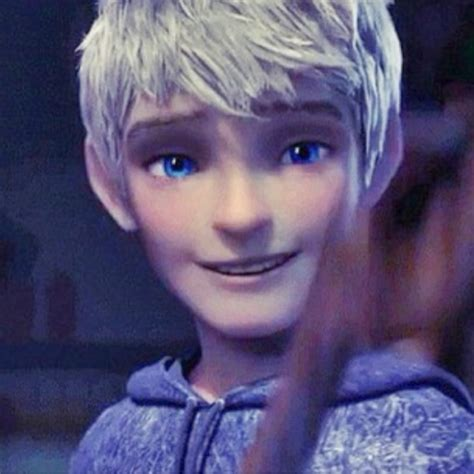 imagenes de jack frots jack frost rise of the guardians photo 34217219 fanpop