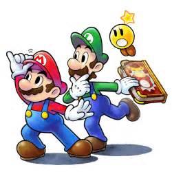 Mario amp luigi paper jam available for pre load through 3ds eshop