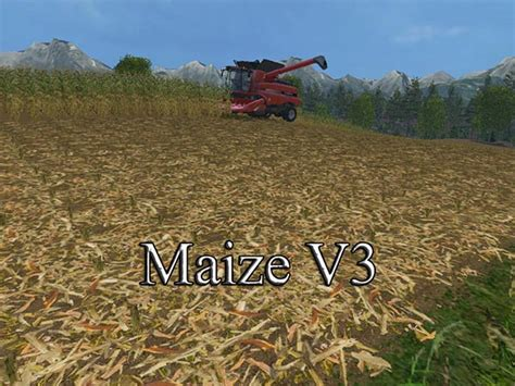 chopped straw texture   sp farming simulator  mods