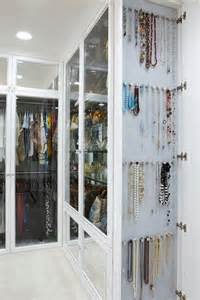 Closetmaid Design Ideas Sensational Cheval Mirror Jewelry Armoire Big Lots