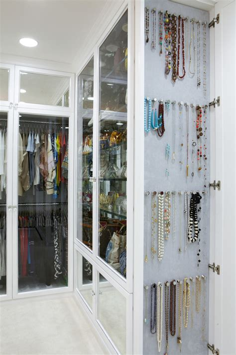 decorating ideas for top of armoire marvelous over the door space saving jewelry armoire with