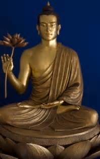 Buddha With Lotus Lotus Flower Meaning In Buddhism New Autocars News