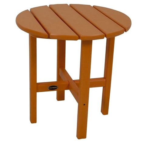 outdoor side tables patio tables patio furniture the