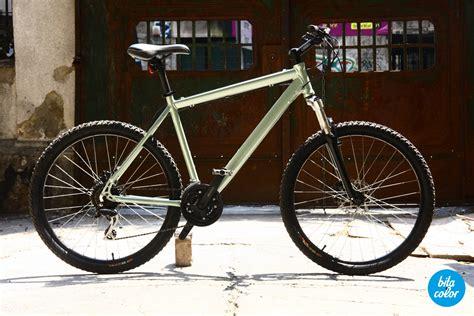 Sepeda Gunung Merida Made In Jerman merida bițacolor