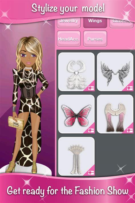 design fashion studio game play fashion design studio game online fashion design studio