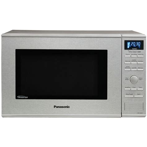 Microwave Oven Panasonic Nn Sm320m the adorable whirlpool wmc20005y microwave oven oven