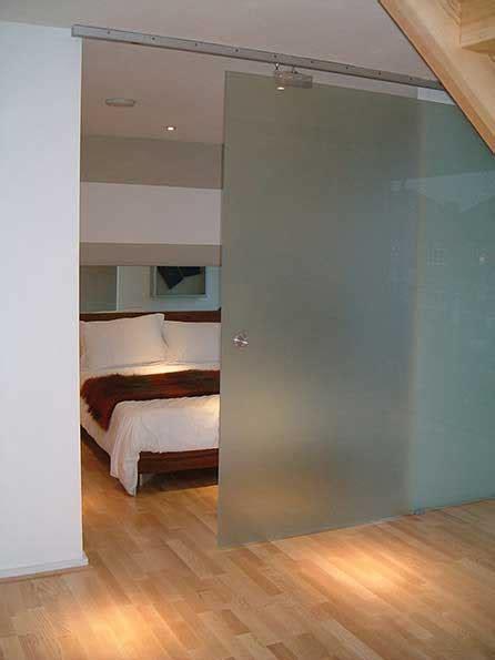 glass sliding doors uk sliding doors frameless glass doors iq glass