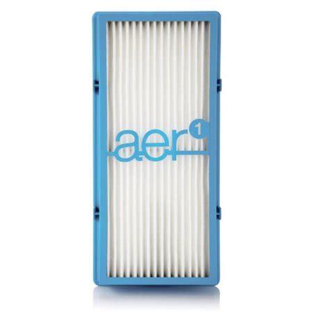 holmes aer hepa type total air filter hapfat ur walmartcom