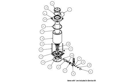 magic horn wiring diagram magic wiring diagram