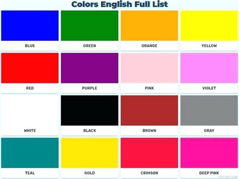 all colors shades of green color names the best colors name in ideas