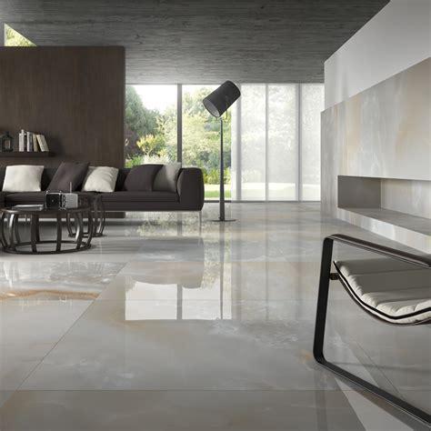 WOMAG   Marble, granite, Porcelain tiles, taps, counter
