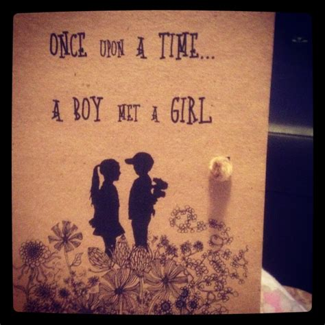 Wedding Tie The Knot by Tie The Knot Wedding Invitations Wedding Ideas
