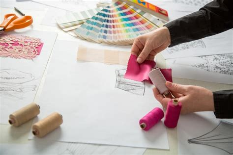 fashion design degree from home looking for fashion design jobs in focus recruitment