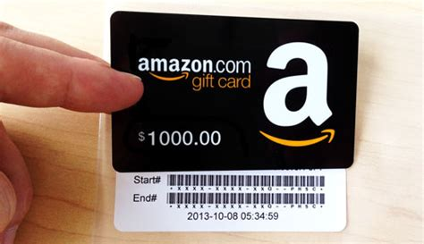 Amazon 1000 Gift Card Code - image gallery kindle gift card codes