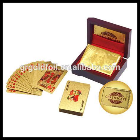 Kartu Yugioh Box yugioh karten in geschenkbox 24k vergoldet karten